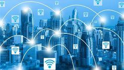 اینترنت تلفن همراه استان سیستان و بلوچستان وصل شد