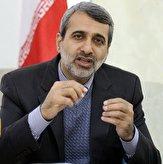 ايران،عمان،روابط،عربي،سفر،تهران،مقتدايي،گسترش،ماه،اسلامي،همسايه…