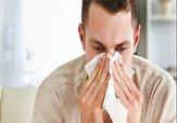 آنفلوانزا،بيماري،بهداشت،درصد،واگير،خفيف،عرفاني،علائم،اداره