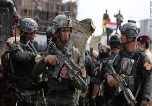 وال استریت ژورنال: آمریکا در حال بررسی اعزام نظامیان بیشتر به خاورمیانه است