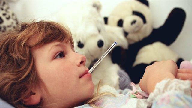چند توصیه به دانشآموزان برای پیشگیری از آنفلوآنزا