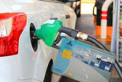 اعلام جزئیات سهمیه بنزین معلولان/ مددجویان بهزیستی چقدر بنزین میگیرند؟