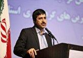 باشگاه خبرنگاران -۹ پروژه زیرساختی بخش گردشگری در خراسان شمالی احداث شد