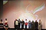 باشگاه خبرنگاران -راه اندازی دبیرخانه جشنواره منطقهای شعر صلح، دوستی و امید در خراسان شمالی