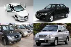 قیمت روز خودرو در ۱۴ آذر