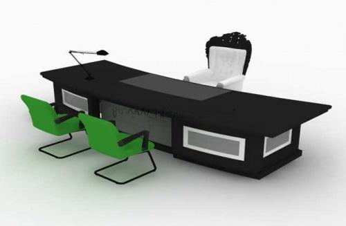 انتقال ویروس انفلوانزا با لمس میز کار
