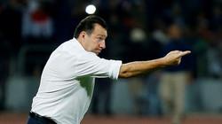 آخرین تحولات نیمکت مربیگری تیم ملی فوتبال ایران به روایت رسانههای خارجی