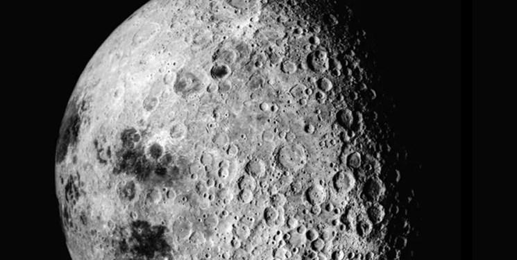باشگاه خبرنگاران -«ماهنورد» چین ماه را دور زد