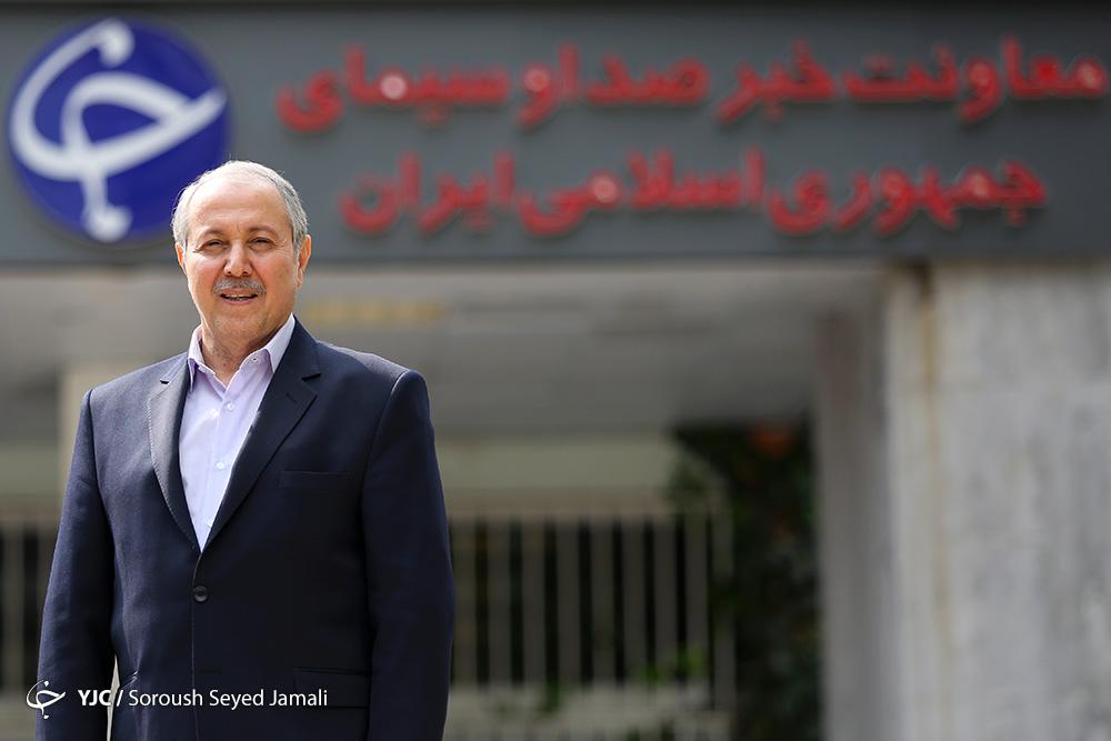 جلسه فوق العاده شورای عالی هلال احمر برای انتخاب رئیس جدید چه زمانی برگزار میشود؟ / رئیس جدید هلال احمر چه زمانی انتخاب میشود؟