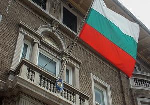 روسیه سفیر بلغارستان در مسکو را اخراج کرد