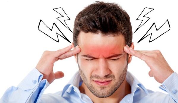 راههای درمان اضطراب چیست؟ / برای نگرانیهایتان برنامهریزی کنید