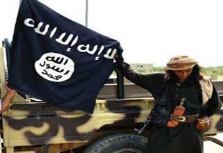 عرض اندام داعش در عراق همزمان با استعفای آقای نخست وزیر/آشوبهایی که صحنه نمایش «مرگ» را برای تروریستها مهیا کرد