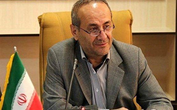 باشگاه خبرنگاران -مشارکت حداکثری مردم یک هدف مهم در انتخابات