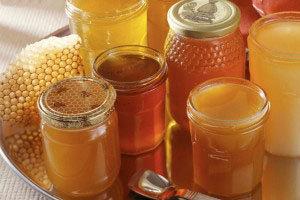 عسل،مقدار،گرم،قيمت