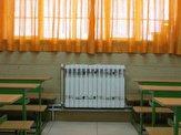 باشگاه خبرنگاران -تجهیز ۳۱۵ آموزشگاه به سیستم گرمایشی استاندارد در اردبیل