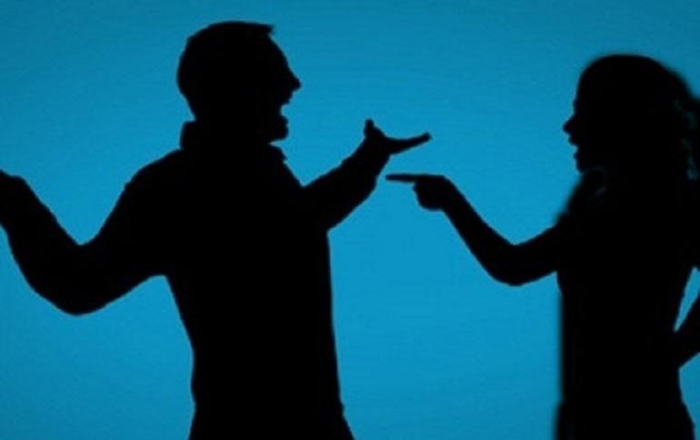 زوجین هشیار باشید؛ منم منم کردن در زندگی مشترک ممنوع!