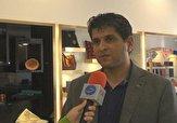 باشگاه خبرنگاران -ارسال ۶ اثر از سیستان و بلوچستان به همایش ملی ثبت میراث صنعتی کشور