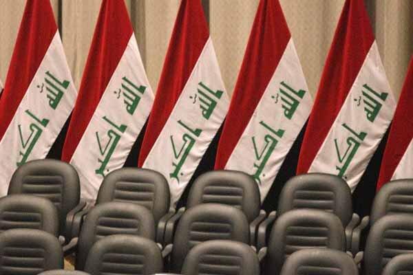 رمزگشایی از زیر و بم قانون اساسی عراق درباره انتخاب نخست وزیر جدید