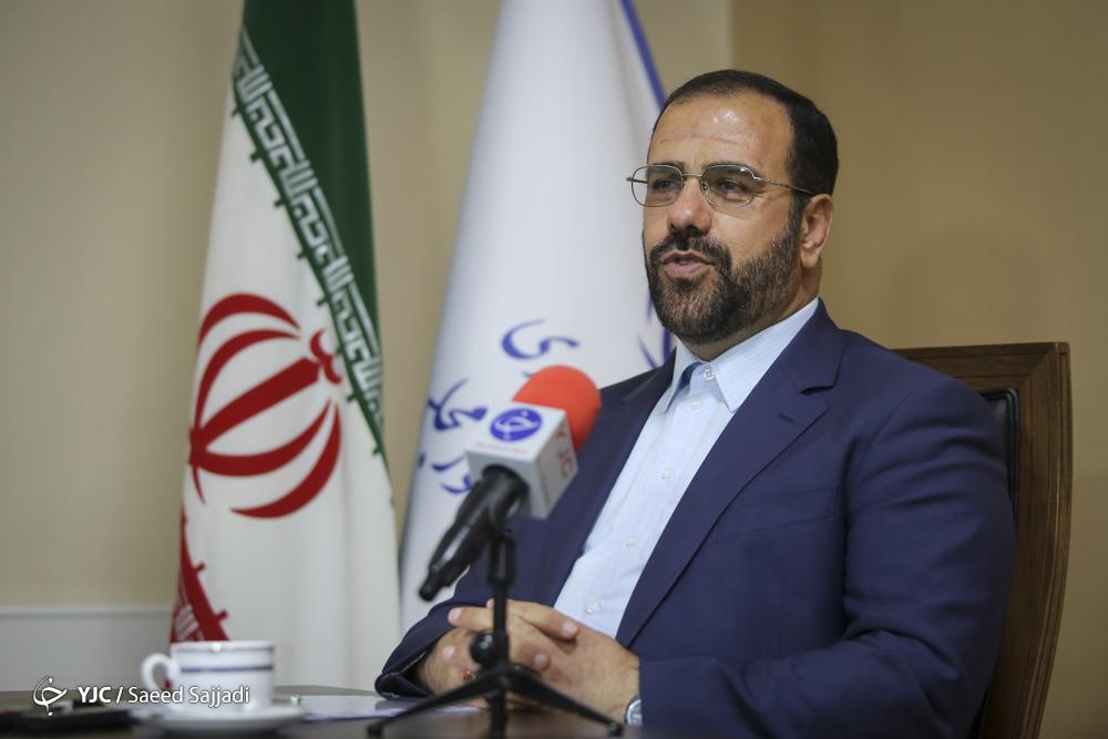 رئیس جمهور برای وزارت جهاد کشاورزی به گزینه قطعی نرسیده است