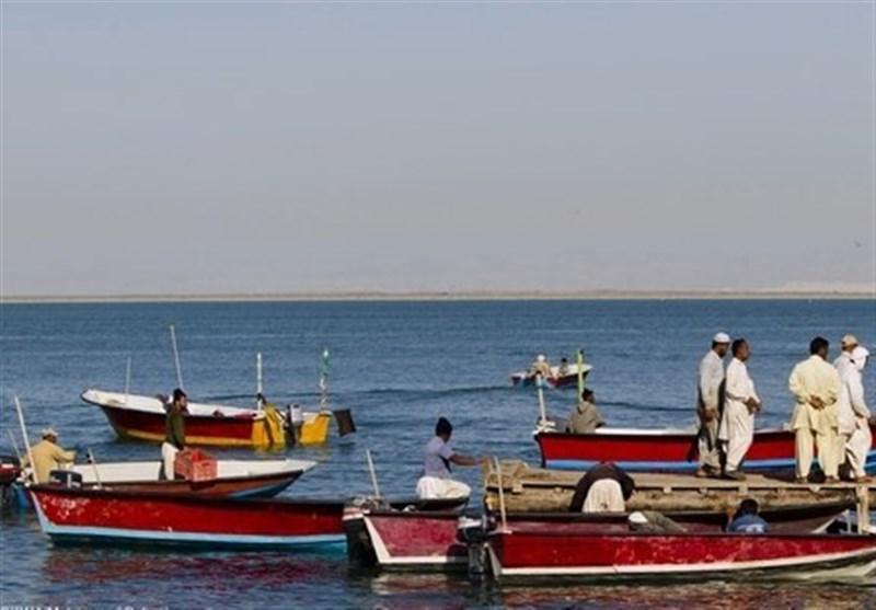 ارائه پیشنهاد سهمیه بنزین قایق های صیادی به دولت