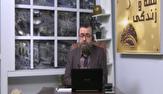 چنگ و دندان مدیر شبکه وهابی برای تجزیه ایران
