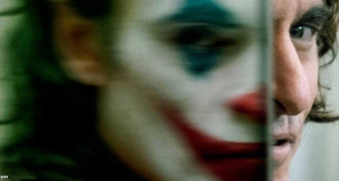 قتل با لبخند؛ تخصص شیطانی رقصان در پوشش یک انسان/ چند جوکر واقعی در اطرافمان داریم؟