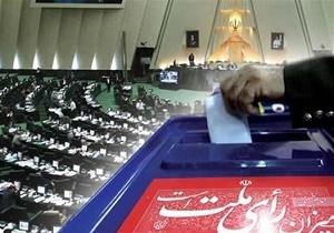 ۱۸۶ داوطلب نمایندگی مجلس شورای اسلامی در البرز تا پایان روز پنجم/ ۸۳ درصد ثبت نام کنندگان مرد و ۱۷ درصد زن هستند