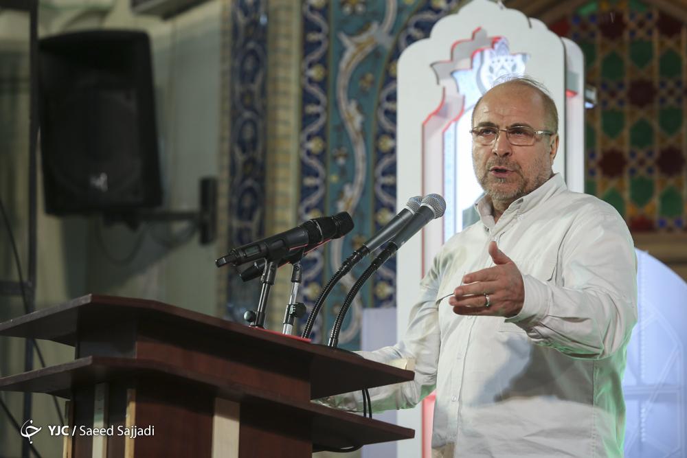 هدف نواصولگرایی تحقق خواستههای امام (ره) برای اسلام سیاسی و مردم است