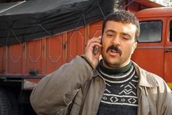 استایل جالب احمد مهرانفر در فصل ششم سریال پایتخت