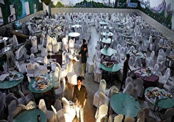 باشگاه خبرنگاران -انفجار مرگبار در مراسم عروسی