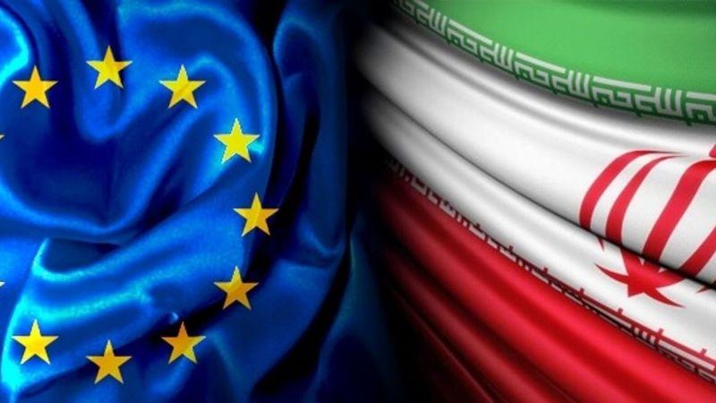 باید در تعاملات آتی با اروپا محتاط تر باشیم
