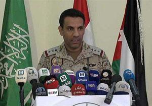 فرمانده نظامی عربستانی: ۲ روز هم در برابر ایران دوام نمیآوریم!/ بن سلمان از نسل «آیپد» است + فیلم