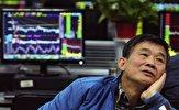 اقتصادي،ژاپن،ارزش،درصد،كشور،افزايش،افزوده،ماليات،اساس