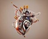 تعبیه آخرین نسخه قلب مصنوعی به دست پزشکان ایرانی در بدن یک بیمار