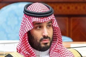 مخالفت وزارت خارجه آمریکا با طرح آموزش دستگاه اطلاعات عربستان سعودی