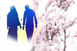 پاسخ سوالهای شرعی درباره «حقوق زن و شوهر نسبت به یکدیگر»