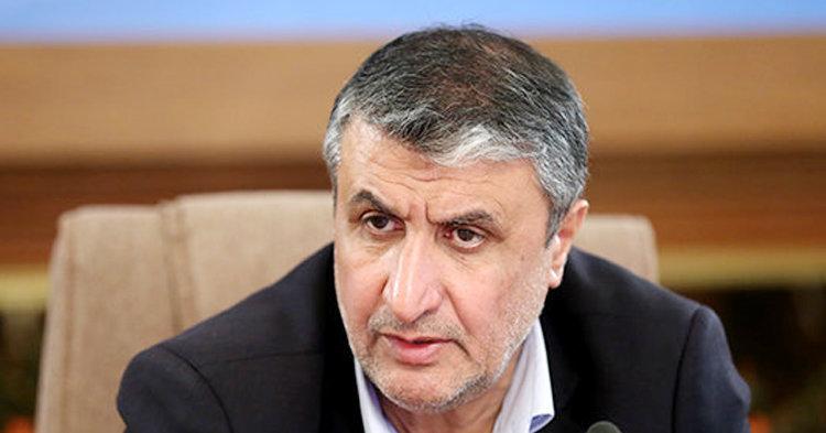 ساخت ۶۰ هزار مسکن جدید در شهرهای اطراف تهران/ احتمال افزایش کرایه در نوروز۹۹