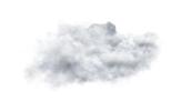 باشگاه خبرنگاران -آسمان ابری میهمان جنوبیها