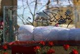 10985059 365 ماجرای تدفین شهدای گمنام در نزدیکترین نقطه ایران به عربستان سعودی
