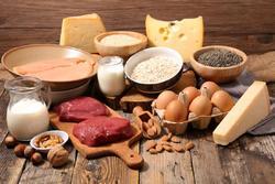 قیمت جهانی غذا  به شدت افزایش یافته است