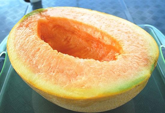 دانستنیهایی جالب درباره میوهها و سبزیجات