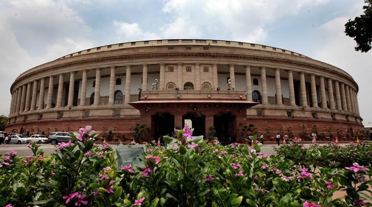 صحنه تامل برانگیزی که آقای وزیر در مقابل پارلمان خلق کرد!/////یکشنبه صبح لطفا