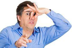 راههای درمان بوی بد دهان چیست؟