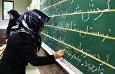 باشگاه خبرنگاران -اجرای طرحهای تشویقی برای سواد آموزی عشایر دهلران