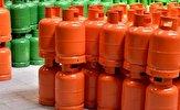 باشگاه خبرنگاران -کمبود گاز LPG در خوزستان وجود ندارد/سامانه ثبت نام صیادان راه اندازی میشود