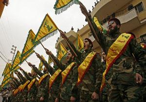 اذعان رسانههای صهیونیستی: توان نظامی حزب الله لبنان میتواند اسرائیل را به عصر حجر بازگرداند