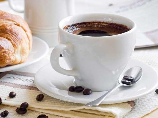 ۳ صبحانه که به کاهش وزن کمک میکنند