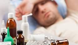 پشت پرده کمبود داروی درمان آنفلوانزا/ بازی با سلامت مردم به چه قیمت؟!