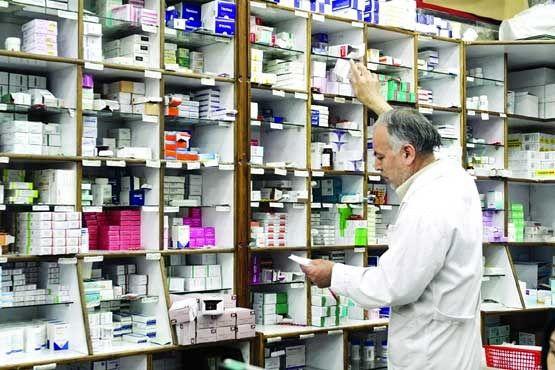 کمبودی در داروهای مربوط به آنفلوآنزا در استان همدان نیست