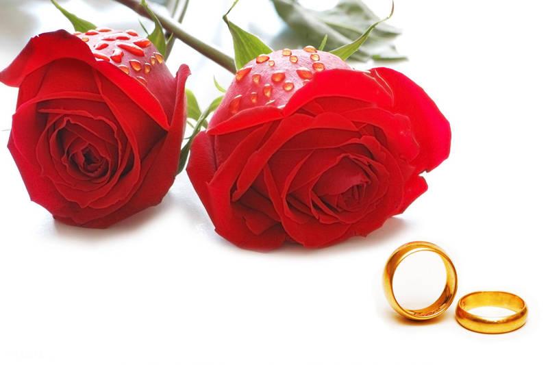 آغازکلاسهای آموزشی ازدواج در همدان